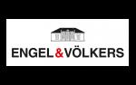 Engel & Vol logo