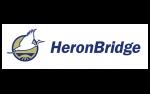 Heron Bridge logo 2