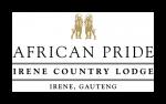 logo african